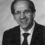 Delbert Detwiler