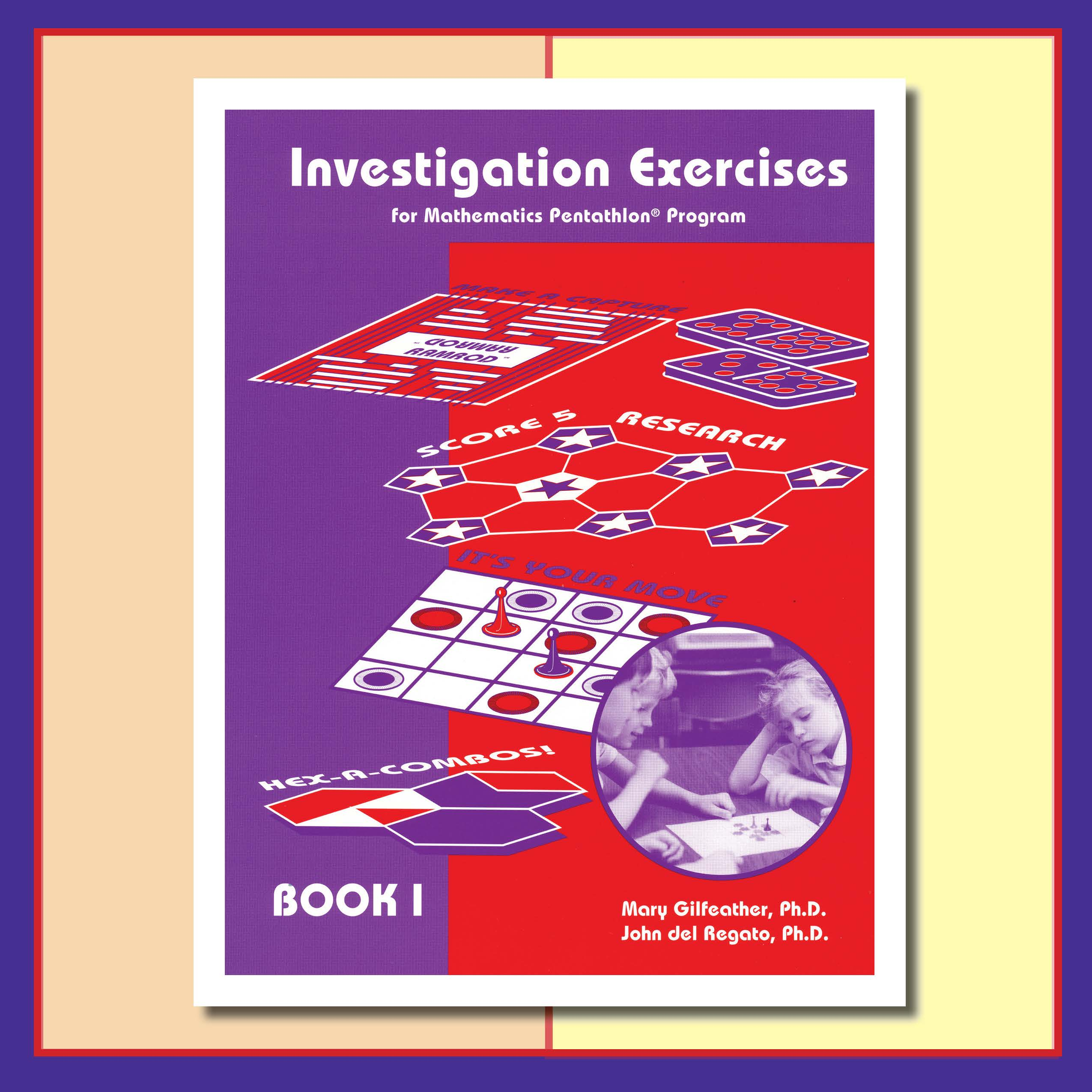 InvestigationsDiv1and2