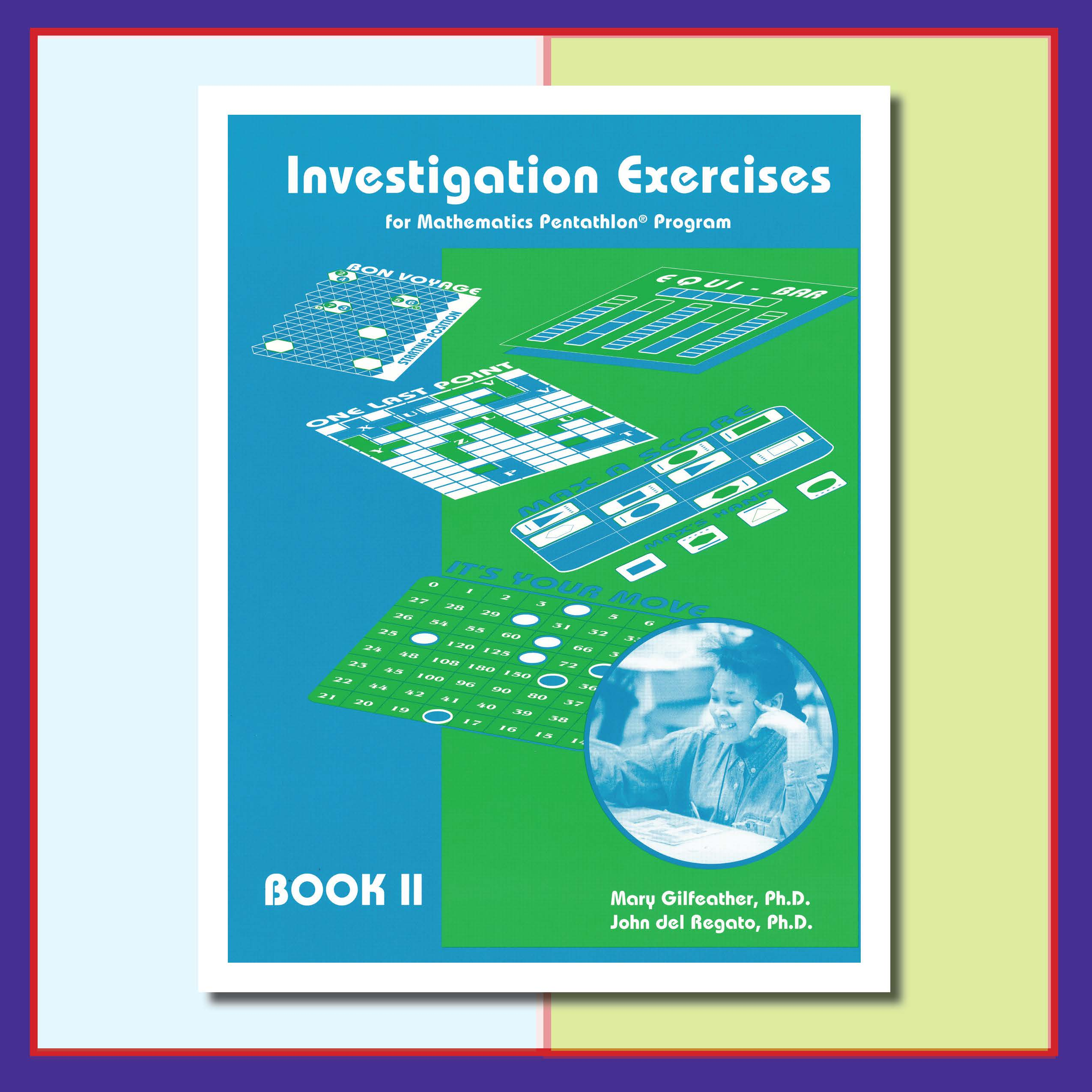 InvestigationsDiv3and4